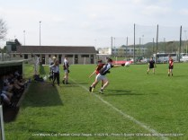 Lord Mayors Cup Football B Section (22)