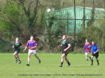 Lord Mayors Cup Football C Section (13)