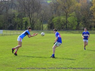 Lord Mayors Cup Football C Section (23)
