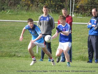 Lord Mayors Cup Football C Section (27)