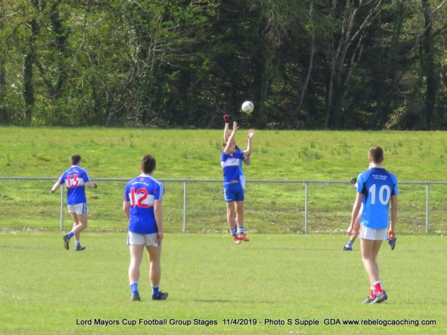 Lord Mayors Cup Football C Section (29)