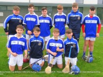 Donal Power Cup (7)