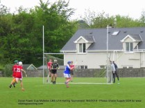 Donal Power Cup Matches (13)