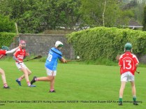 Donal Power Cup Matches (44)