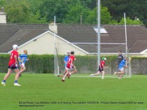 Donal Power Cup Matches (47)
