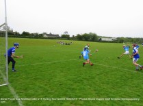 Donal Power Cup Matches (64)