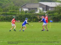 Donal Power Cup Matches (91)