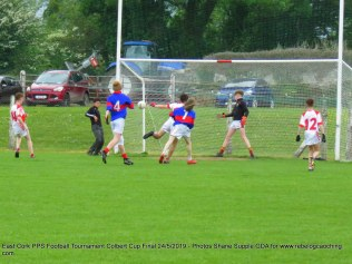 East Cork PPS Final 24th May 2019 (43)