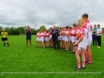 East Cork PPS Final 24th May 2019 (56)