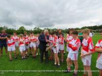East Cork PPS Final 24th May 2019 (58)