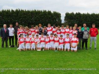 East Cork PPS Final 24th May 2019 (61)