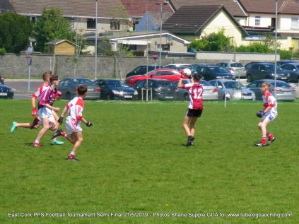 East Cork PPS Semi Final (19)