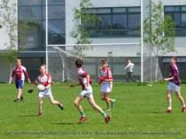 East Cork PPS Semi Final (23)