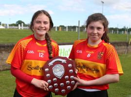 1560164495133.JPG--brilliant__tipperary_club_moycarkey_borris_have_been_crowned_all_ireland_feile_na_ngael_u14_camogie_champions