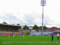Pairc Ui Rinn July 27th (13)