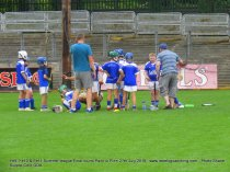 Pairc Ui Rinn July 27th (15)