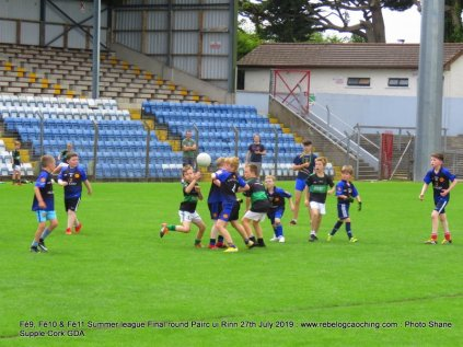 Pairc Ui Rinn July 27th (20)