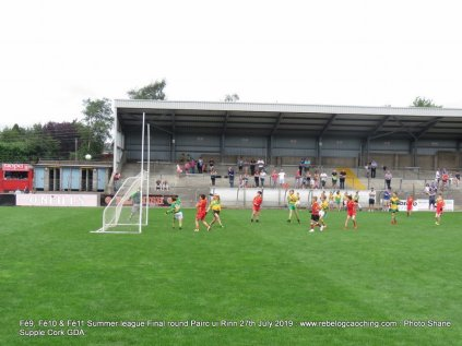 Pairc Ui Rinn July 27th (30)