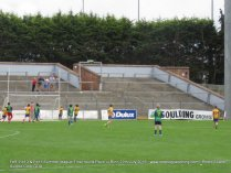 Pairc Ui Rinn July 27th (35)