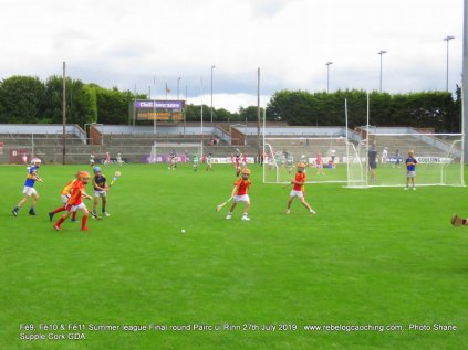 Pairc Ui Rinn July 27th (44)