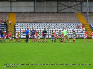 Pairc Ui Rinn July 27th (47)