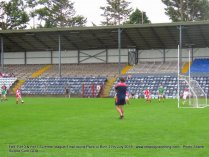 Pairc Ui Rinn July 27th (7)