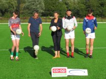 Launch-Kick-it-Cork-21