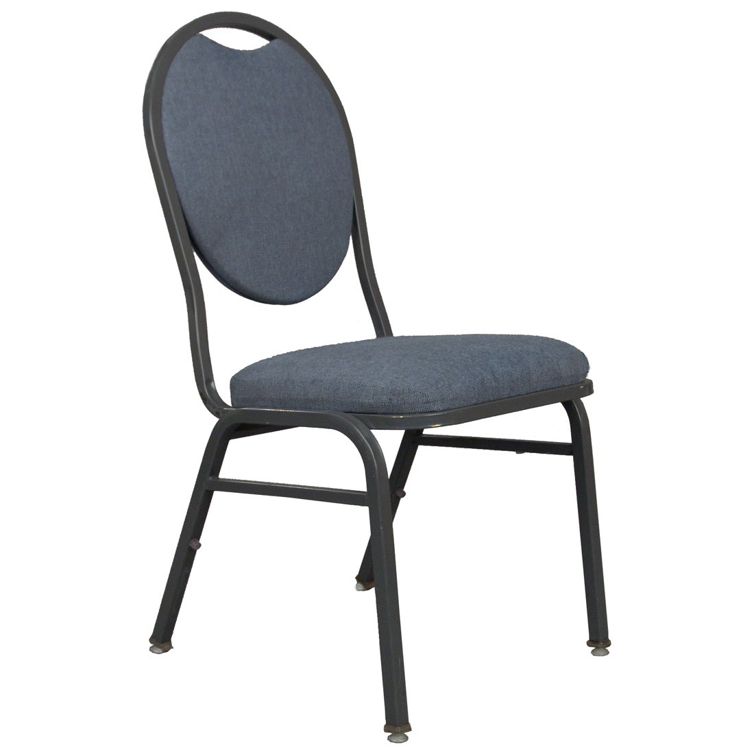 folding chair rental chicago eastlake victorian parlor chairs banquet  rebel party rentals