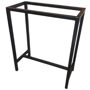 S-P03S Tank Stand 3Ft at Rebel Pets