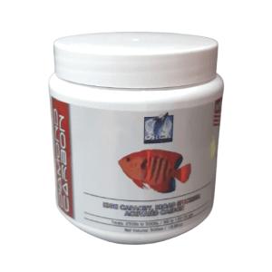 OLSADCU500 Orca Labs SA Diamond- Carbon ULTRA 500ml at Rebel Pets