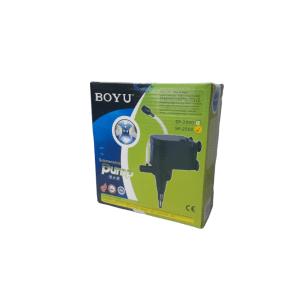 BOYU - Power Head 2000 L/Hr 2M 32W