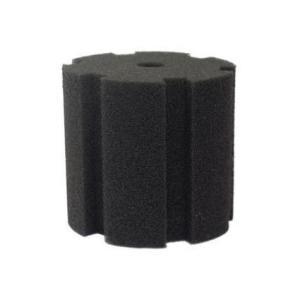 sb3330 replacement sponge