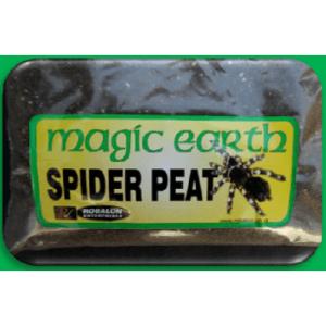 R3122 Robalon Magic Earth Spider Peat 2 litre