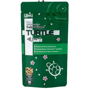 Saki Hikari Turtle M 45g