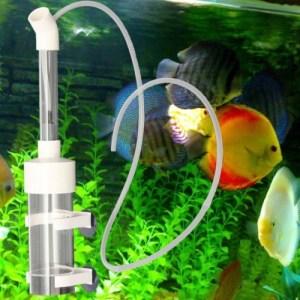 Fish Egg Incubator at Rebel Pets