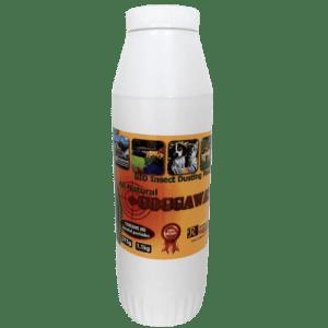Goggaway Insect Dusting Powder 375g at Rebel Pets