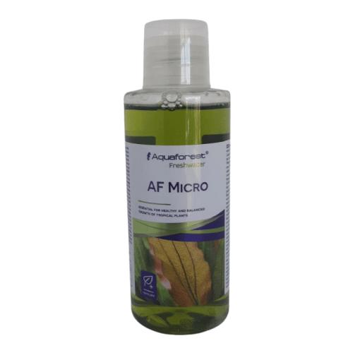 Aqua Forest Micro 200ml