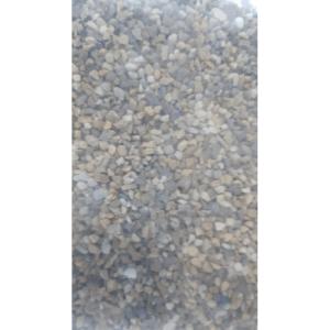 Aqua Sand Kalahari Approx 4kg