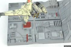 bandai-turbolaser-tower14