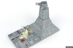 bandai-turbolaser-tower8