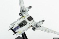 bandai-u-wing-10