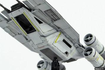 bandai-u-wing-12