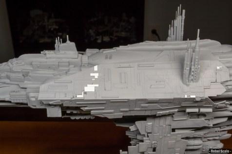 broken-frigate-10