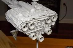 broken-frigate-9