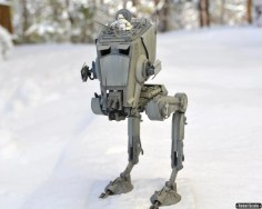 command-at-st-snow2