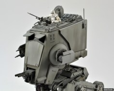 command-at-st4