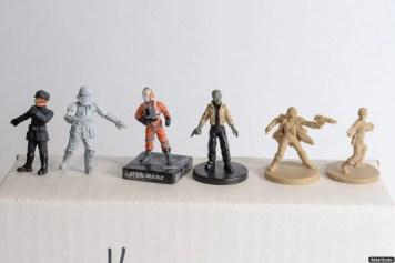 2 Legion, 2 WotC, 2 Imperial Assault