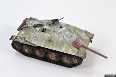 hetzer-48th2