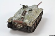 hetzer-48th7