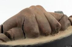 jedha-statue-diorama-10